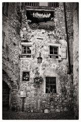 Borgo di Canale 7