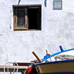 Borgo Pecorini a Mare