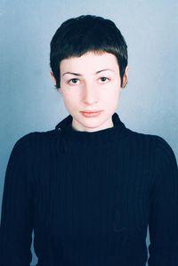 Boriana Todorinska