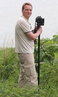 Boris Paulien