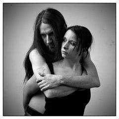 Boris & Tatjana