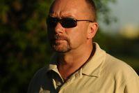 Boris Vasemägi