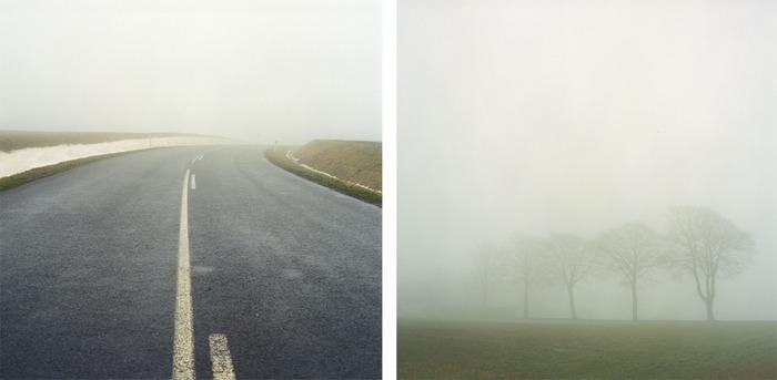 Bornholm (Nebel)