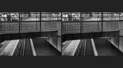 Bornholmer Strasse - Bösebrücke 2 (3D)