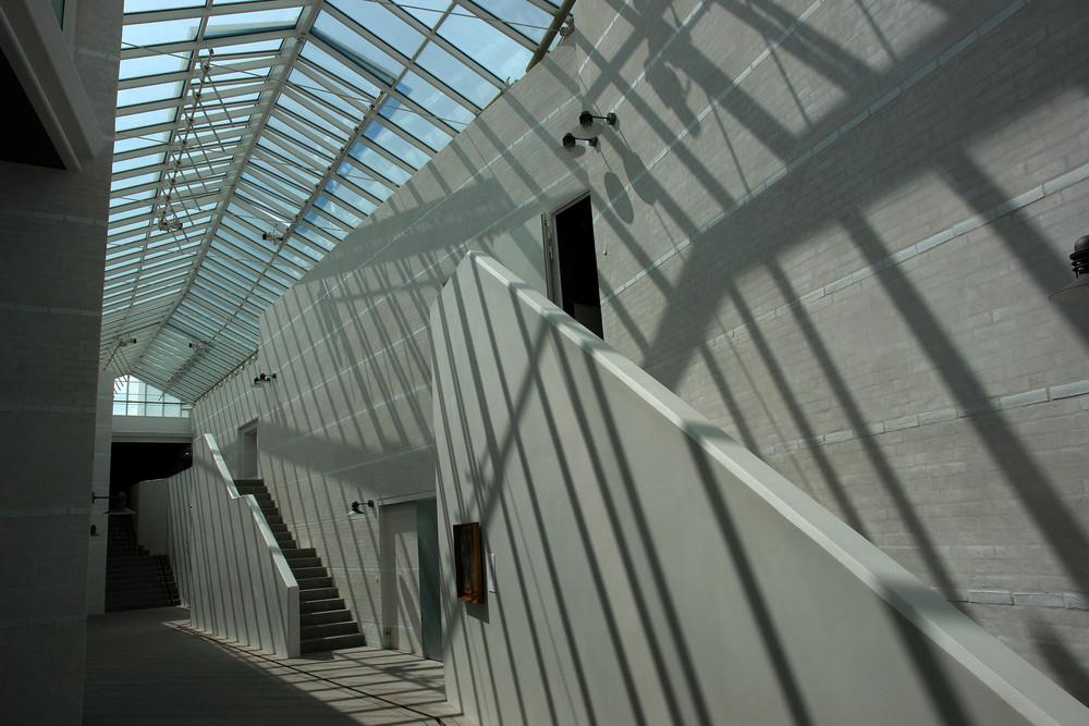 Bornholms Kunstmuseum ( II.)