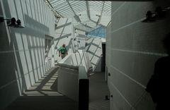 Bornholms Kunstmuseum ( XX.)