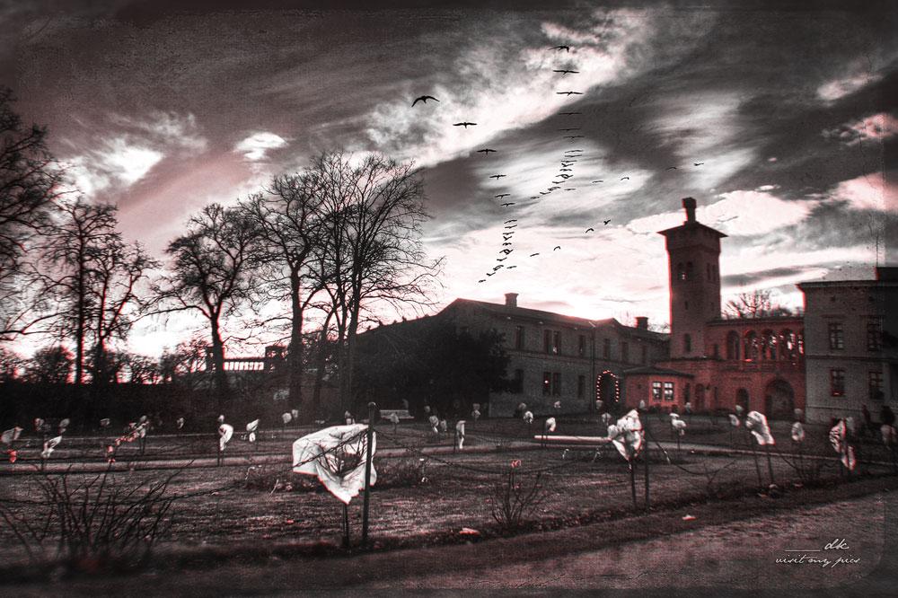 Bornstedt