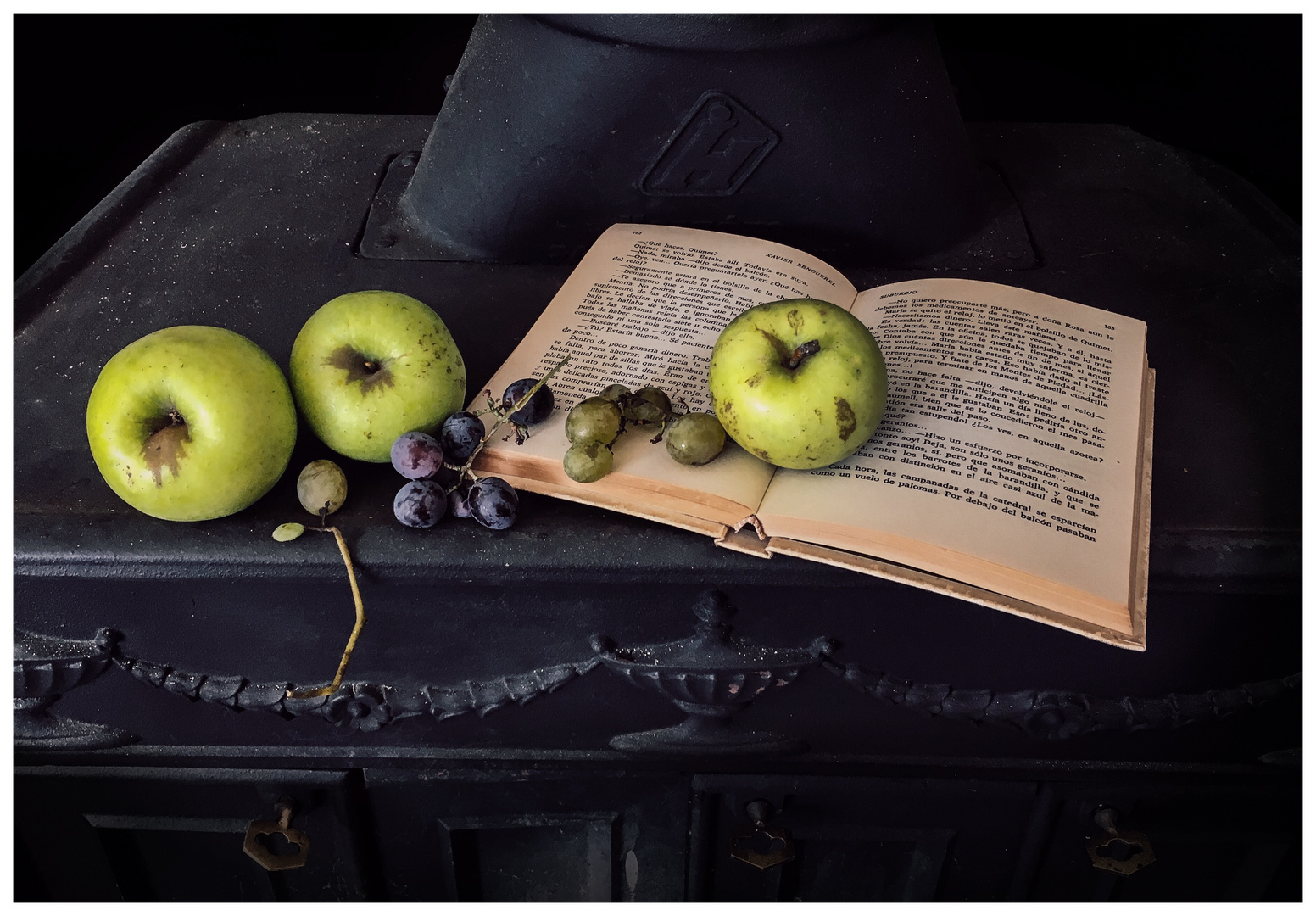 Borrador A Manzanas...