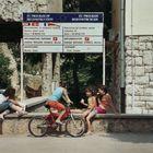 Bosnia's Future