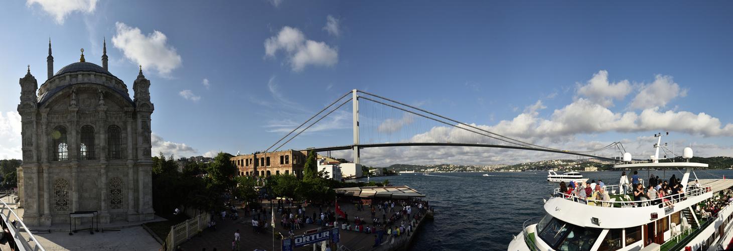 Bosphorus_2015_03