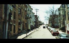 ] Boston [ .01