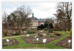 _Botanischer_Garten