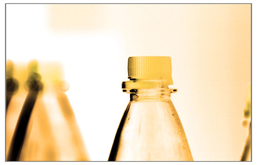 +++Bottle+++