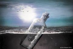 Bottleship