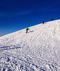 Bottroper Alpen