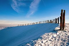 Bottroper Alpen I