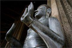 """Bouddha lao"""