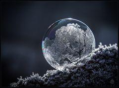 Boule ...