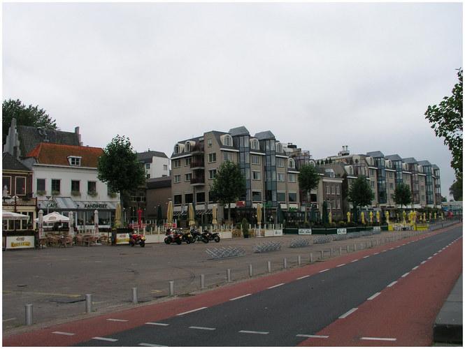 ...boulevard/Nijmegen...