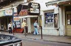 Bourbon Street vor 30 Jahren (2)