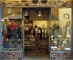 boutique pour hommes ....bricoleurs ?