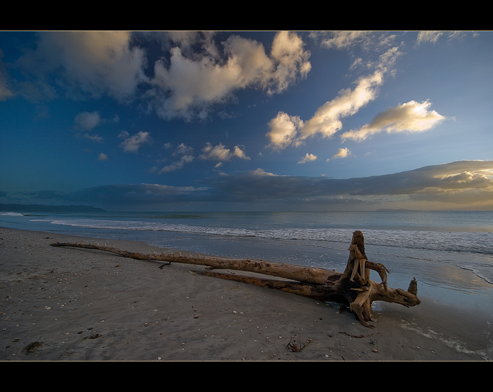 Bowentown Beach 2