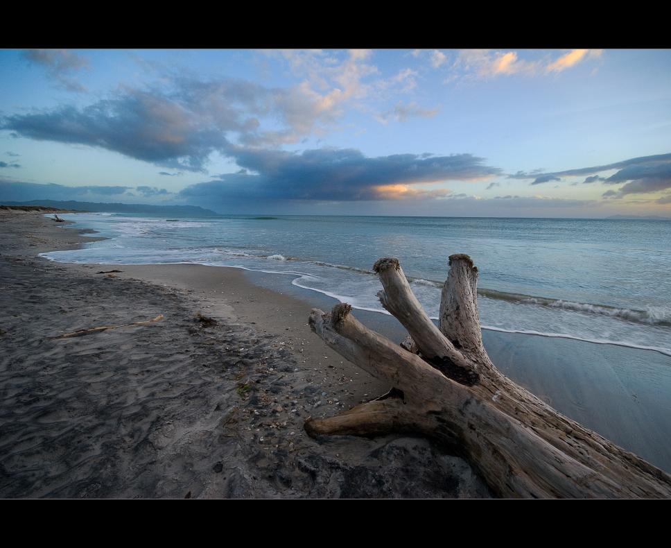 Bowentown Beach 3