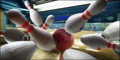 ~ Bowling ~