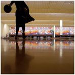 Bowling for Ballantines