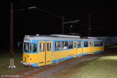 Boxberg, Tw 528, November 2006