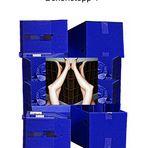 Boxenstopp 1 - Cover