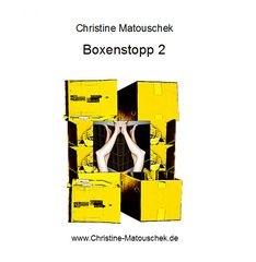Boxenstopp 2
