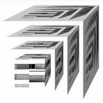 Boxes White