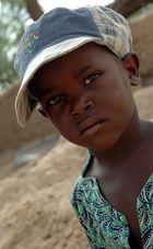 Boy de Bamako