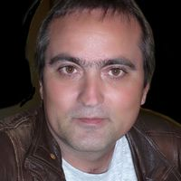 Boycho Dechev