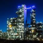 BP Refining & Petrochemicals GmbH 02