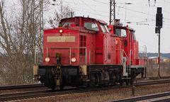 BR 298 329-4