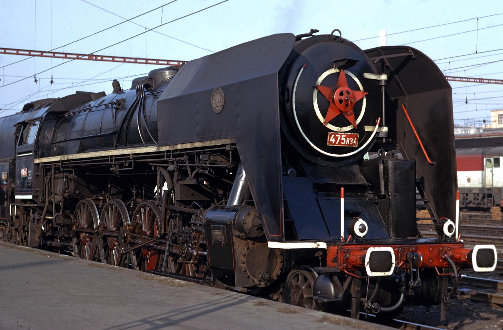 BR 475 1134 Nimburk 10.