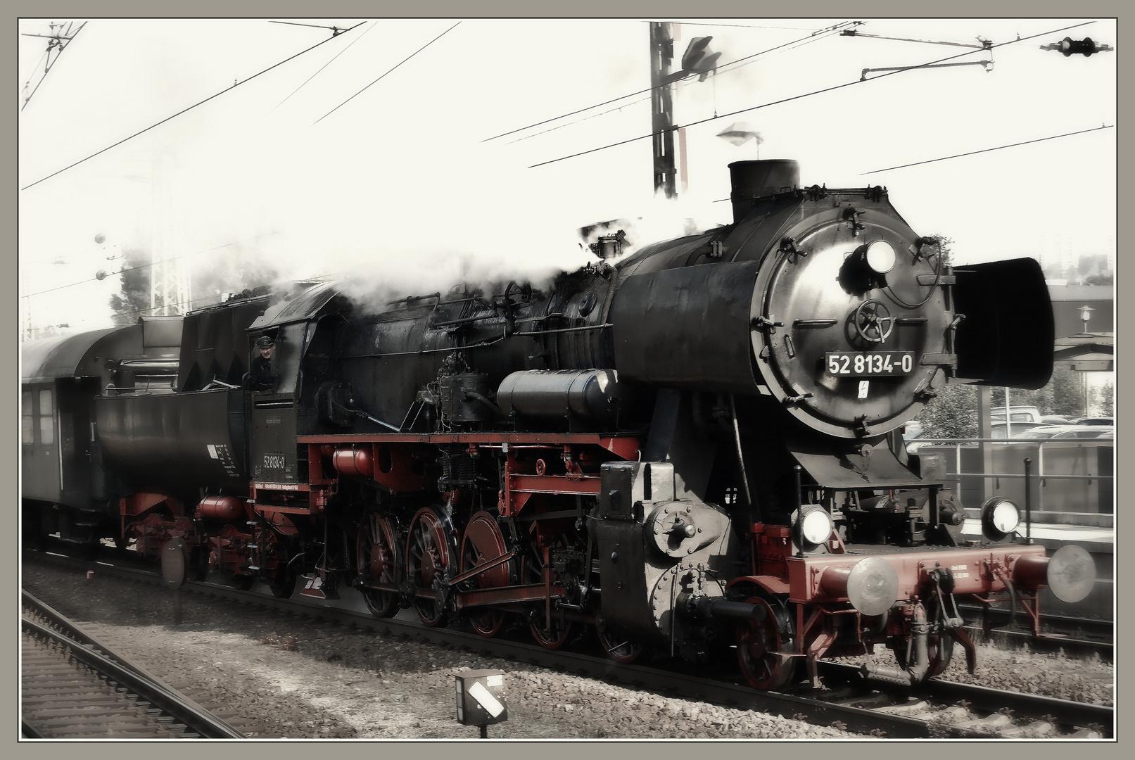 BR 52 8134-0
