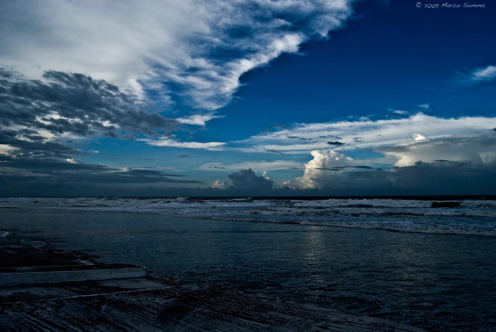 -Br- [Sea&Sky]