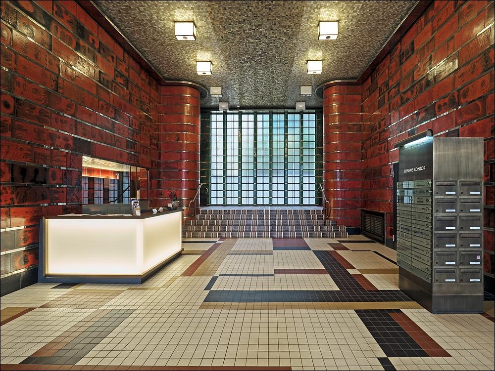 brahms kontor foto bild deutschland europe hamburg bilder auf fotocommunity. Black Bedroom Furniture Sets. Home Design Ideas
