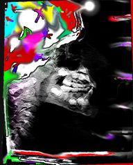 brain_psykedelic view