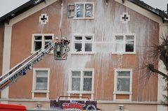 Brand in Brennet vom 18.03.12 (3)
