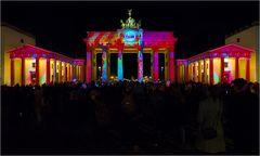 Brandenburger 9