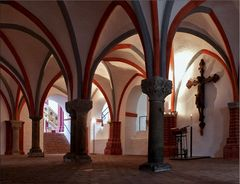 Brandenburger Dom