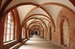 Brandenburger Dom ( III.)