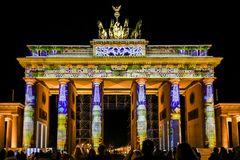 Brandenburger Kunst