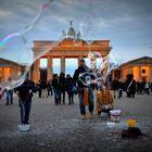 Brandenburger Tor 2014