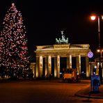 Brandenburger-Weihnachts-Tor