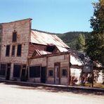 Brandnew Home in Dawson City